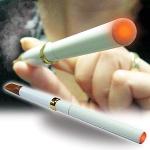 electronic cigarette insurance