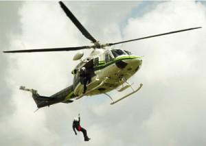 stunts insurance quote