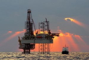 Gulf Coast Contractors Insurance
