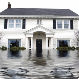 Fire and Water Restoration Insurance Quote
