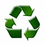 Recycling Insurance Quote, California, New York, Texas, Florida