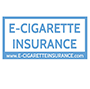 Vape Insurance in California