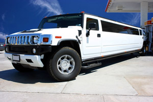 Exotic Limousines, Taxi & Suv Insurance