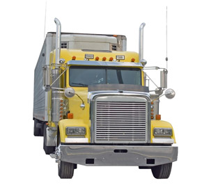 Tractor, Tanker Insurance & Tow Truck Insurance Agents California