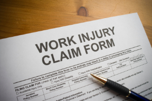 Workers Compensation Insurance Quote California